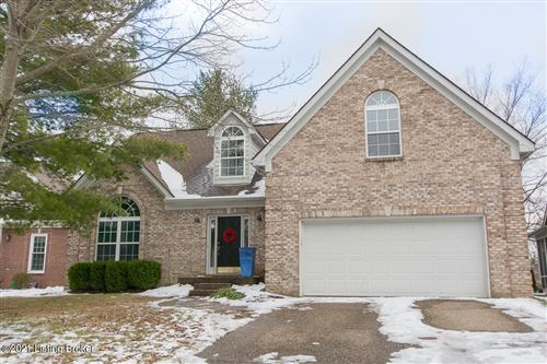 Photo of 3109 Indian Lake Dr, Louisville, KY 40241 (MLS # 1579458)