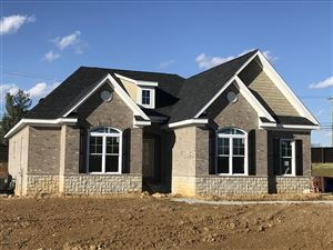 Photo of 2 Chelsea Ct, Crestwood, KY 40014 (MLS # 1520464)
