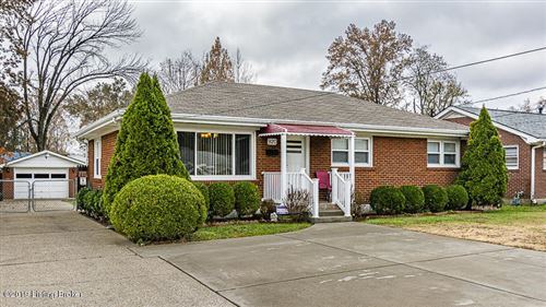 Photo of 920 Westview Dr, Louisville, KY 40214 (MLS # 1548464)