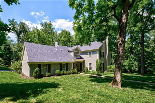 Photo of 12204 E Osage Rd, Anchorage, KY 40223 (MLS # 1563464)