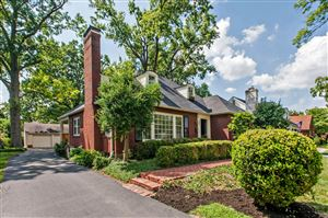 Photo of 202 Ring Rd, Louisville, KY 40207 (MLS # 1537465)