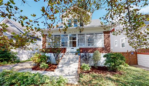 Photo of 2613 Grinstead Dr, Louisville, KY 40206 (MLS # 1570466)