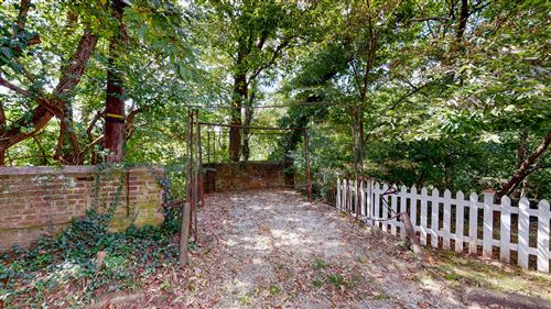 Tiny photo for 2613 Grinstead Dr, Louisville, KY 40206 (MLS # 1570466)