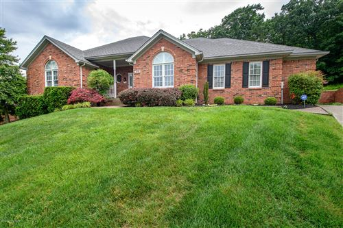 Photo of 1810 Parkridge Pkwy, Louisville, KY 40214 (MLS # 1560471)