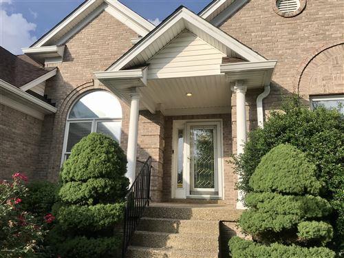 Photo of 3709 Woodmont Park Ln, Louisville, KY 40245 (MLS # 1563472)