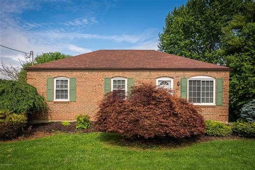 Photo of 8108 Shobe Ln, Louisville, KY 40228 (MLS # 1560473)