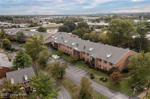 Tiny photo for 1612 Gardiner Ln #214, Louisville, KY 40205 (MLS # 1598474)
