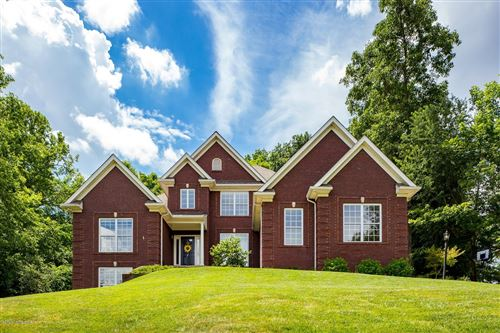 Photo of 8208 Chapel Dr, Crestwood, KY 40014 (MLS # 1562477)