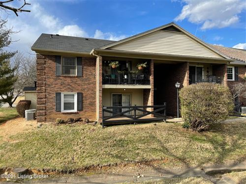 Photo of 8001 Montero Dr #F1, Prospect, KY 40059 (MLS # 1577477)