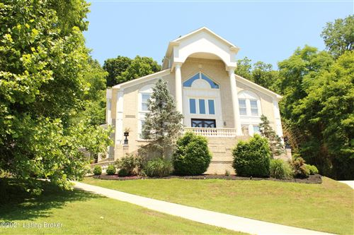 Photo of 7013 Rock Hill Rd, Prospect, KY 40059 (MLS # 1587477)