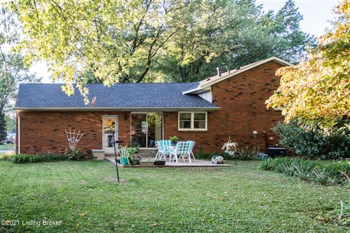 Tiny photo for 4305 Shenandoah Dr, Louisville, KY 40241 (MLS # 1598480)