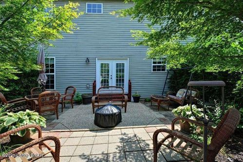 Tiny photo for 10127 Spring Gate Dr, Louisville, KY 40241 (MLS # 1584481)