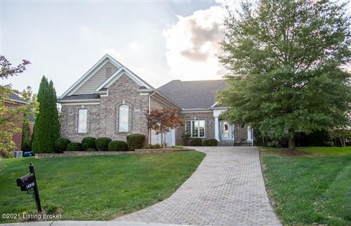 Tiny photo for 15810 Northville Pl, Louisville, KY 40245 (MLS # 1598483)