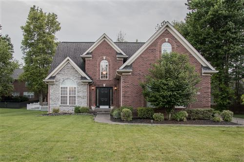 Photo of 12304 Winchester Woods Pl, Louisville, KY 40223 (MLS # 1560484)