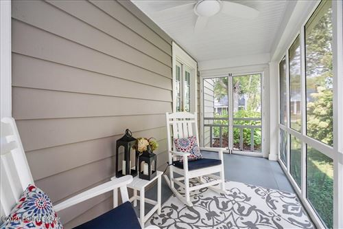 Tiny photo for 3914 Elmwood Ave, Louisville, KY 40207 (MLS # 1598487)