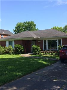 Photo of 2528 Wendell Ave, Louisville, KY 40205 (MLS # 1531488)