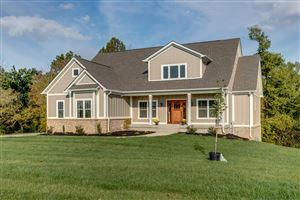 Photo of 1003 Glory View Dr, Crestwood, KY 40014 (MLS # 1545488)