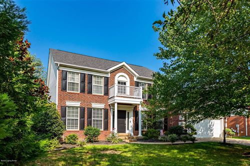 Photo of 9809 White Blossom Blvd, Louisville, KY 40241 (MLS # 1570492)