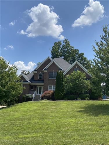 Photo of 6104 Gilliam Ct, Crestwood, KY 40014 (MLS # 1562496)