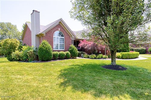Photo of 1001 Old Mill Village Dr, Shelbyville, KY 40065 (MLS # 1563496)