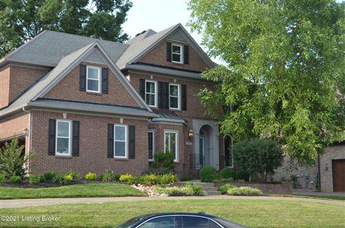 Photo of 14901 Forest Oaks Dr, Louisville, KY 40245 (MLS # 1591496)