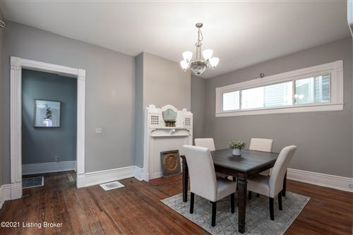 Tiny photo for 2124 Grinstead Dr, Louisville, KY 40204 (MLS # 1598496)