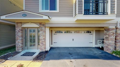 Photo of 1612 Victory Ct, Prospect, KY 40059 (MLS # 1563498)