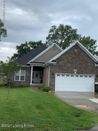 Tiny photo for 506 Kentucky Ave, Louisville, KY 40222 (MLS # 1578498)