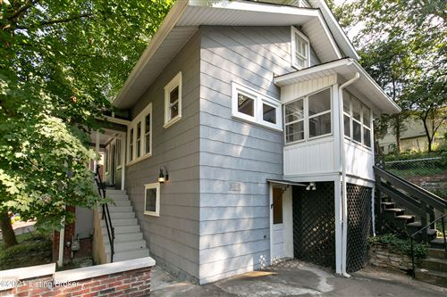 Tiny photo for 353 S Galt Ave, Louisville, KY 40206 (MLS # 1596498)