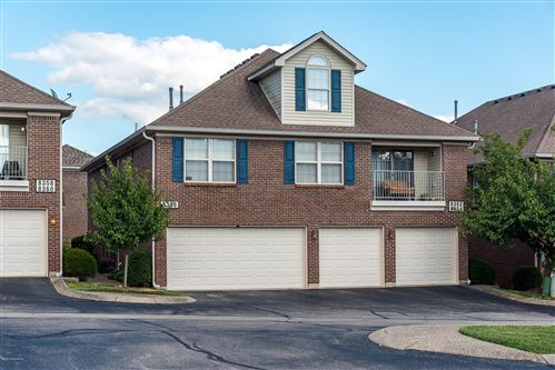 Photo of 8356 Grand Trevi Dr, Louisville, KY 40228 (MLS # 1570504)