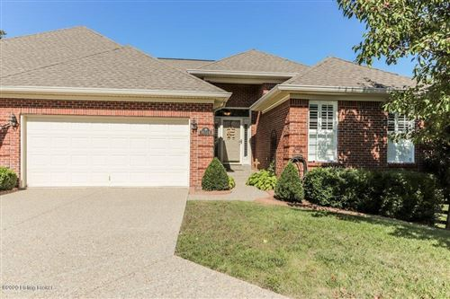 Photo of 10514 Dove Chase Cir, Louisville, KY 40299 (MLS # 1578504)