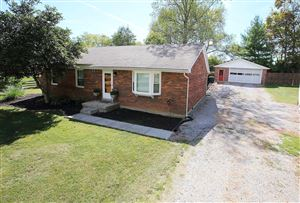 Photo of 974 Trout Ln, Shelbyville, KY 40065 (MLS # 1543510)