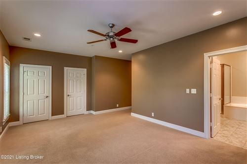 Tiny photo for 9414 Norton Commons Blvd #201, Louisville, KY 40059 (MLS # 1581513)