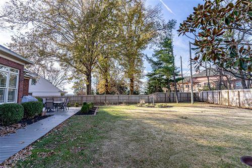 Tiny photo for 749 Greenridge Ln, Louisville, KY 40207 (MLS # 1574516)