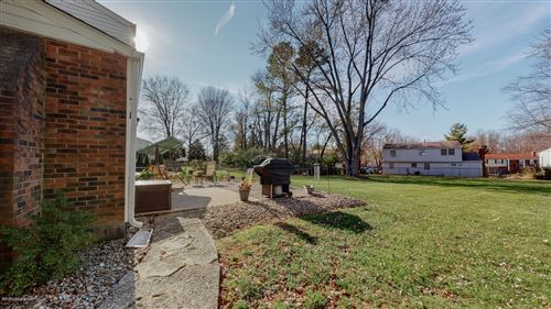 Tiny photo for 4300 Shenandoah Dr, Louisville, KY 40241 (MLS # 1574517)