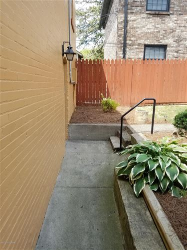 Tiny photo for 1244 Cherokee Rd #2, Louisville, KY 40204 (MLS # 1598523)