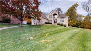 Photo of 7407 Wolfpen Woods Ct, Prospect, KY 40059 (MLS # 1547524)