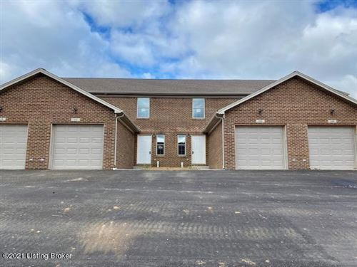 Photo of 114 GRAY HAWK Dr #114, Shelbyville, KY 40065 (MLS # 1587525)