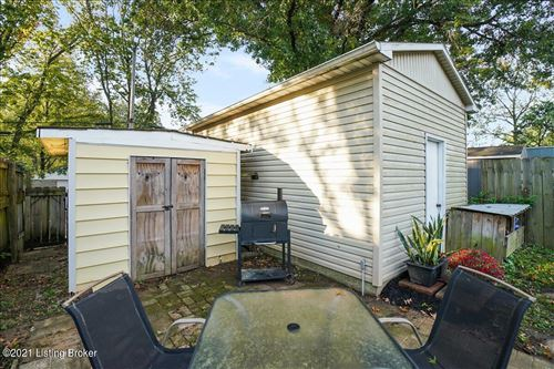 Tiny photo for 2260 Payne St, Louisville, KY 40206 (MLS # 1598527)