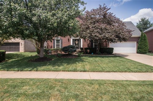 Photo of 4507 Dogwood Forest Pl, Louisville, KY 40245 (MLS # 1563528)