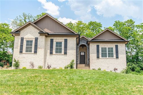 Photo of 176 Cherokee Dr, Shelbyville, KY 40065 (MLS # 1562529)