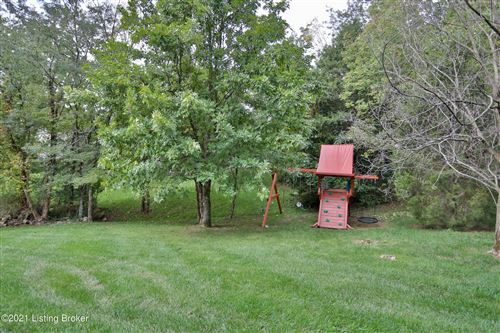 Tiny photo for 513 Locust Creek Blvd, Louisville, KY 40245 (MLS # 1598529)