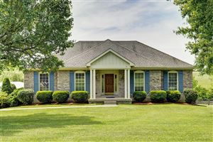Photo of 2193 Finchville Rd, Shelbyville, KY 40065 (MLS # 1534531)