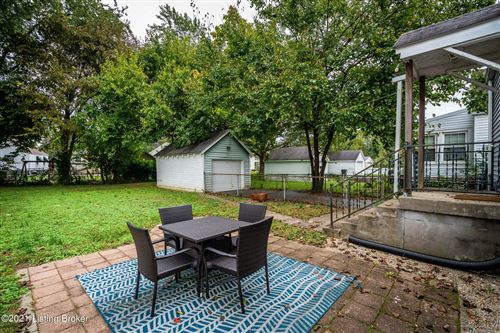 Tiny photo for 225 Clover Ln, Louisville, KY 40207 (MLS # 1598531)