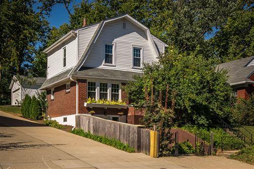 Photo of 2121 Trevilian Way, Louisville, KY 40205 (MLS # 1570532)