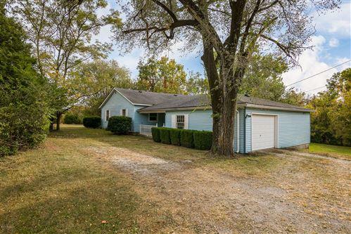 Photo of 2222 KY-53, La Grange, KY 40031 (MLS # 1571532)