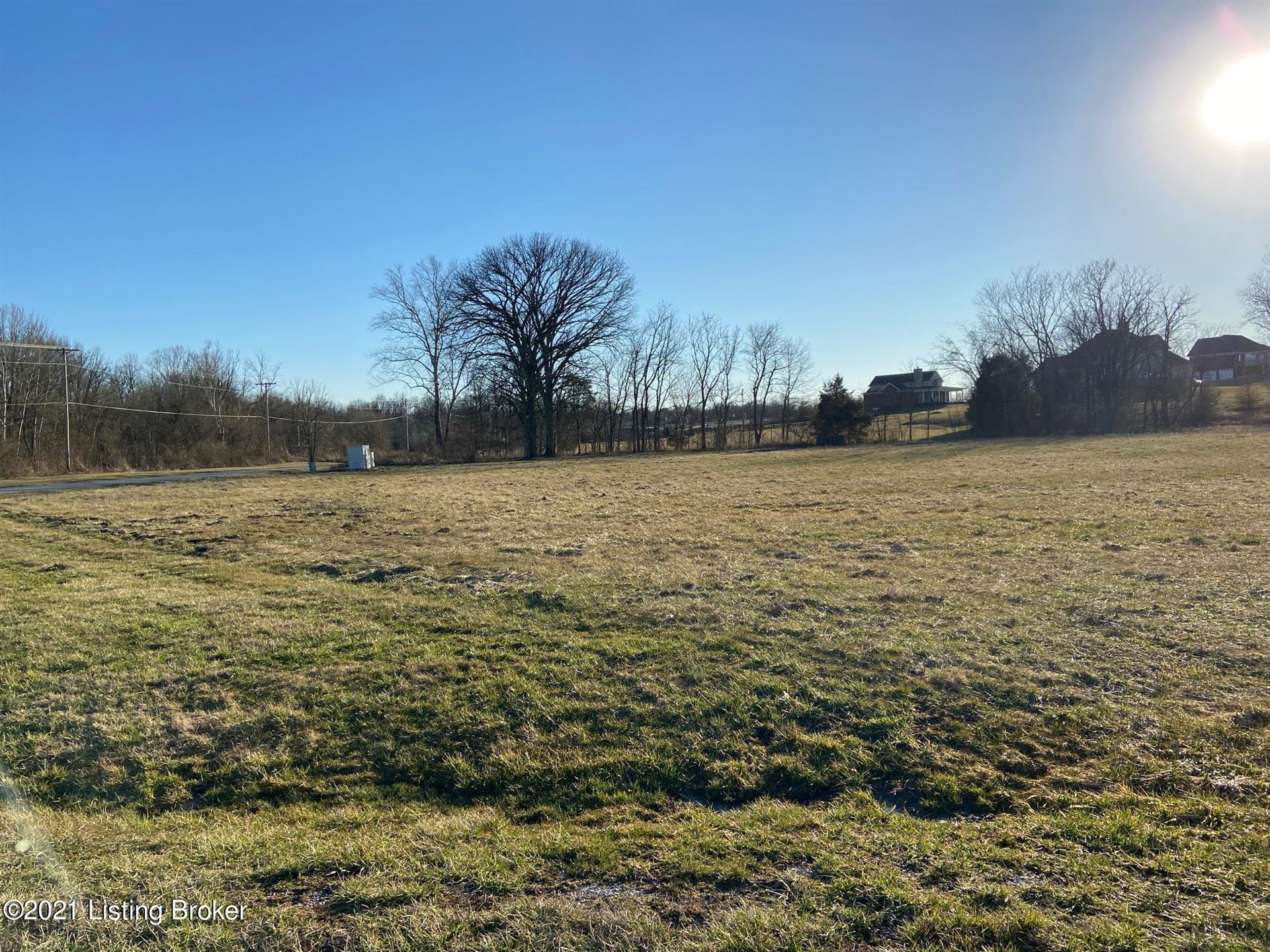 Photo of 49 Peach Orchard Cir, Fisherville, KY 40023 (MLS # 1580533)