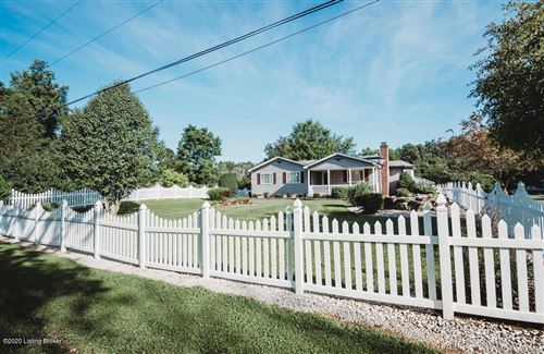 Photo of 4419 N Camden Ln, Crestwood, KY 40014 (MLS # 1563534)