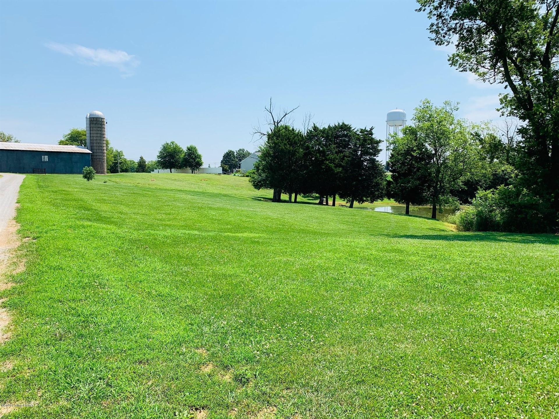 Photo of 3216 Bloomfield Rd, Taylorsville, KY 40071 (MLS # 1563537)