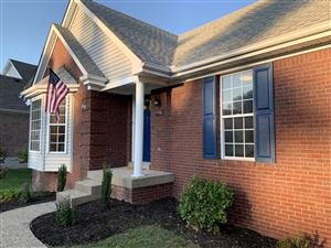 Photo of 9506 Poplar Hill Dr, Crestwood, KY 40014 (MLS # 1540539)